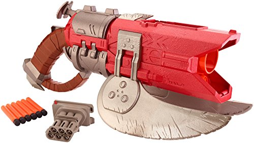 10 Best Boomco Guns
