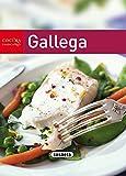 Gallega (Cocina Tradicional)