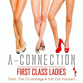 First Class Ladies