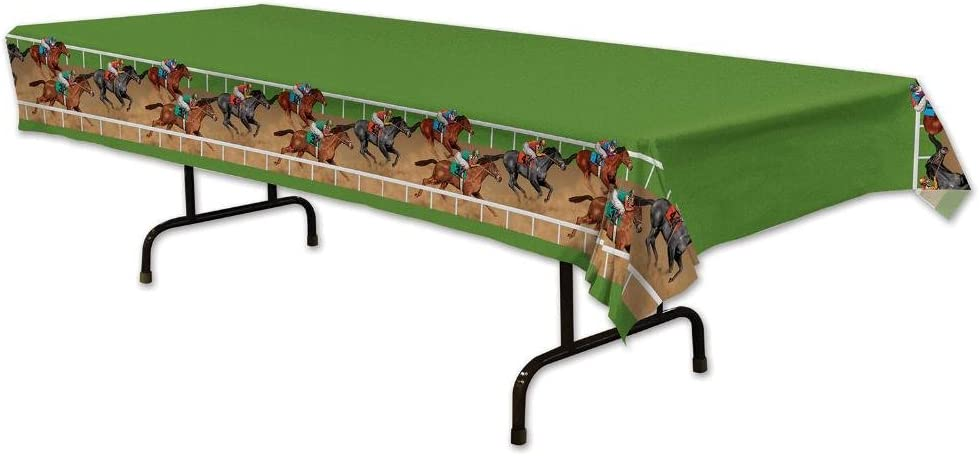 Horse Racing Table Spasm price Cover of 40% OFF Cheap Sale Pack 6