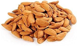 Dry Fruit Wala Premium Afghani Mamra Badam (Mamro Almond), 100 g