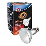 Trixie 76025 ProSun Mixed D3, UV~B Lampe, selbststartend, ø 95 × 130 mm, 100 W