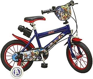 Amazonit The Hulk Biciclette E Tricicli Sport E Giochi All