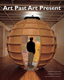 Best art past art present Reviews