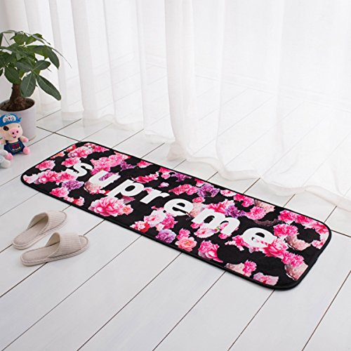 Comprar alfombras ekea home