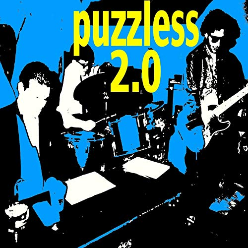Puzzless 2.0