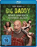 Big Daddy - Make America Stoned Again [Blu-ray]