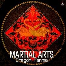 sanshin martial arts