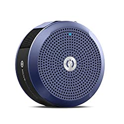 Image of MuveAcoustics Portable...: Bestviewsreviews