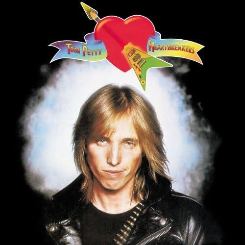 Tom Petty & The Heart Breakers