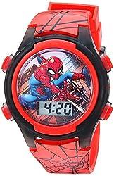 Boys' Wrist Watches
