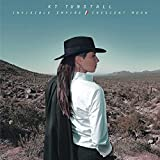 Songtexte von KT Tunstall - Invisible Empire // Crescent Moon