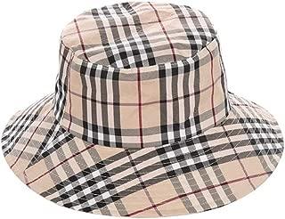 CCFW Fashion Reversible Printed Fisherman Bucket Sun Sun Shade Hat