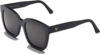95f4d3194963 Amazon.com  Gentle Monster - Sunglasses   Sunglasses   Eyewear ...