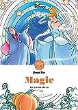 Grand bloc Disney Magie