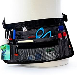 Best medical bags for nurses Reviews