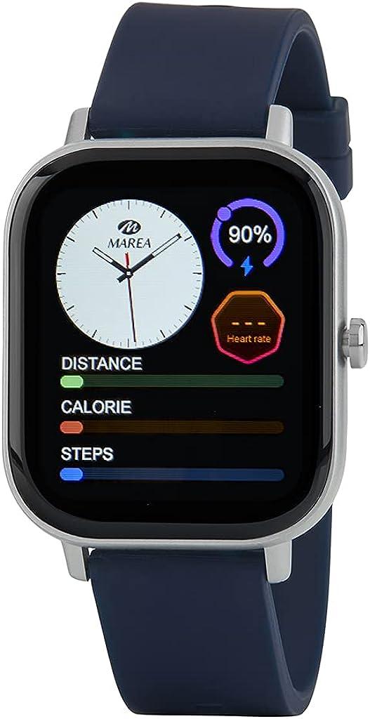 Reloj Marea Smart Watch B58007/2