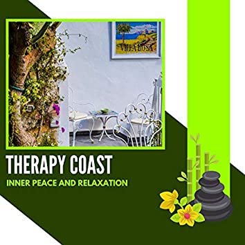 Therapy Coast - Inner Peace And Relaxation