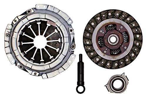 EXEDY 16800A Racing Clutch Kit :