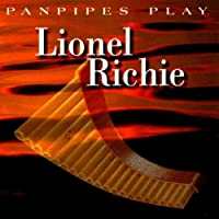 Panpipes Play