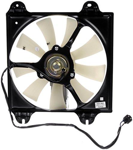 aire acondicionado mitsubishi electric fabricante Dorman