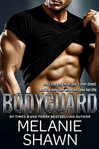 Bodyguard (English Edition)