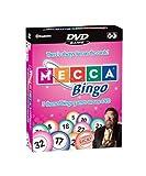 Celebrity Bingo [Reino Unido] [DVD]