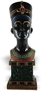 Grand Bréle Parfum égyptien Reine Néfertiti