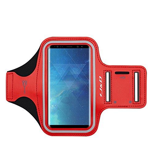 Samsung A9 Precio marca J&D