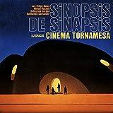 Sinopsis de Sinapsis, Cinema Tornamesa