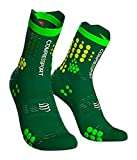 Compressport - Calcetines para Hombre