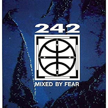 Mixed By Fear