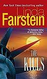 The Kills: A Novel (Alex Cooper Book 6)