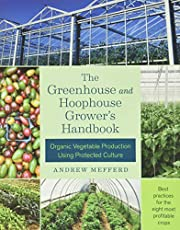Image of The Greenhouse and. Brand catalog list of Chelsea Green Publishing.
