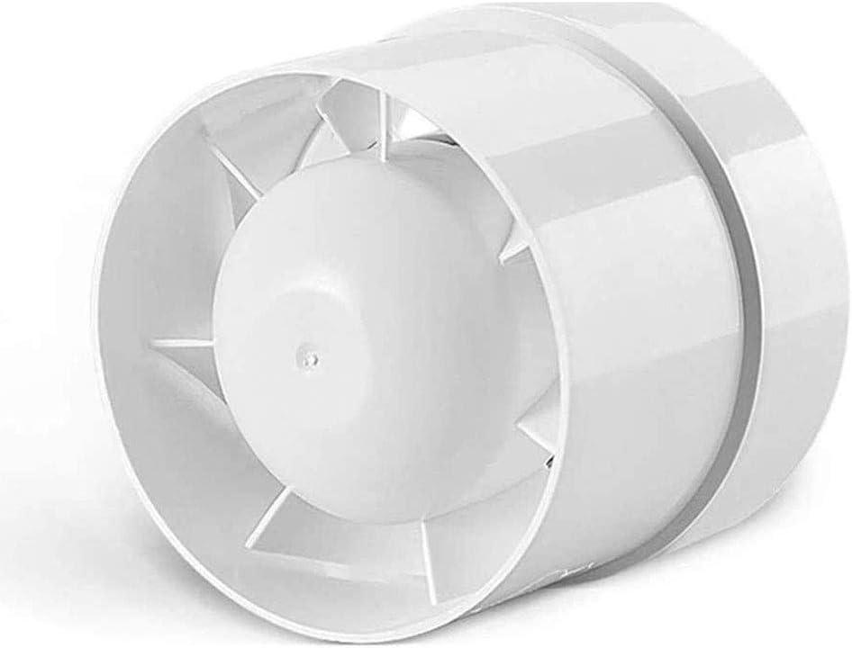 LKYBOA High order Max 70% OFF Round Exhaust Fan,4 Ro Fan,Ceiling Inch
