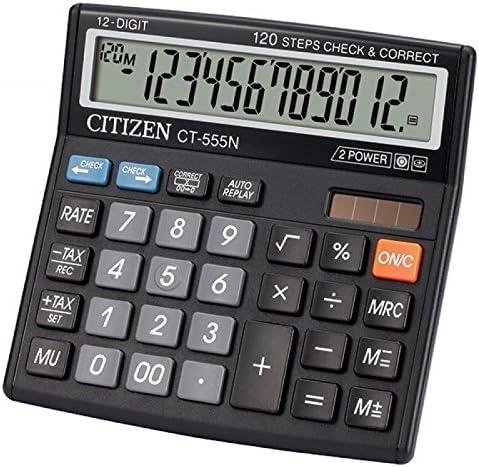 online látás kalkulátor