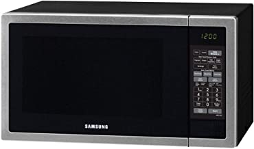 Samsung GE614ST/EGY Microwave