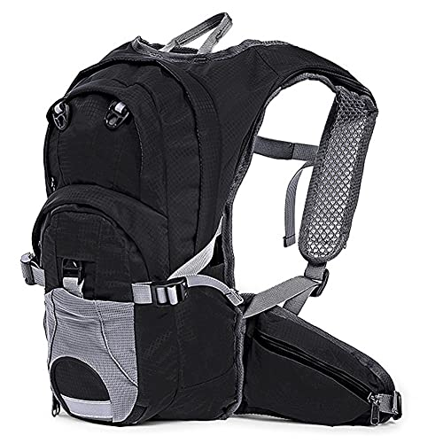 AOKUO Cycling Backpack 20L Bicyc...