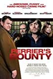 Pop Culture Graphics Perrier's Bounty Poster Movie (27 x 40 Inches - 69cm x 102cm)