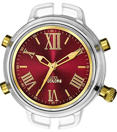 WATX&COLORS M ROMANS relojes unisex RWA4046