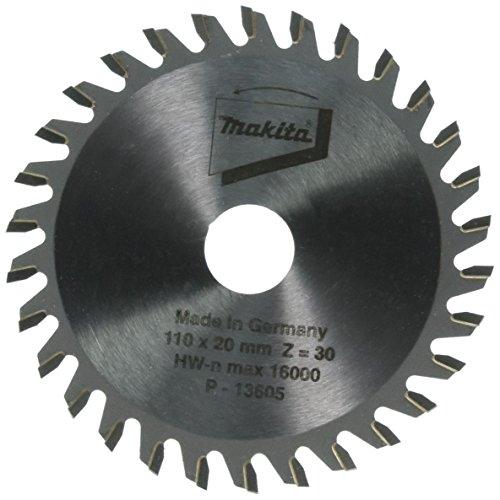 Makita P-13605 Saegeblatt 110mm