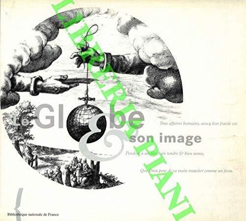 Le globe et son image (Bibliothèque Nationale)