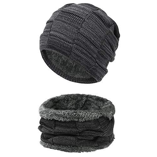 czapka jordan zimowa zalando