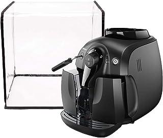Amazon.es: funda para robot de cocina - Accesorios y repuestos de ...