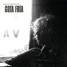 Gota Fria