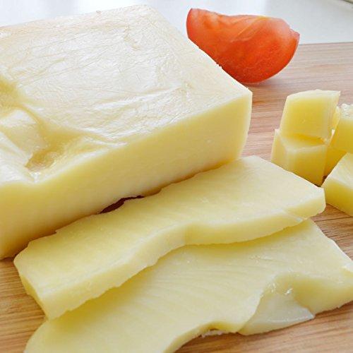 エメンタールチーズ 約570g前後 スイス産 フォンデュ用チーズ ナチュラルチーズ クール便発送 Emmental Cheese