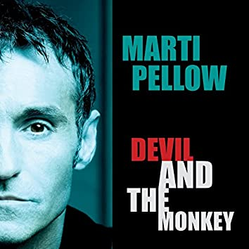 The Devil and the Monkey
