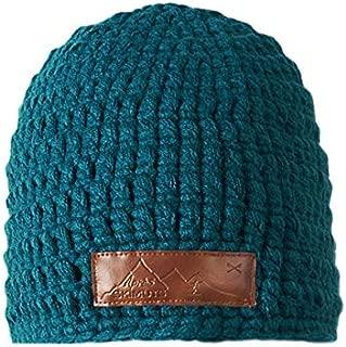apres ski hat