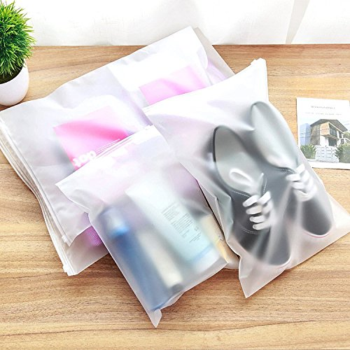 MMXXAIWWAA Creative Life Gadgets Lazy Must-Have Slaapzaal Vrouwelijke Slaapkamer Ruimte Opslag Thuiswinkel Yuan, 20 * 28