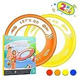 Tesoky Spielzeug Junge 4-12 Jahre,Geschenke für Jungen 4-12 Jahre Geburtstagsgeschenke für Jungen...